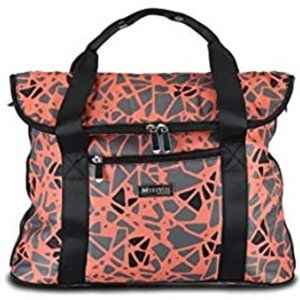 Eleven by Venus Williams Duffle Bag